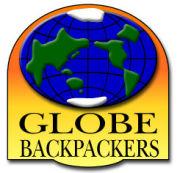 GLOBE BACKPACKERS