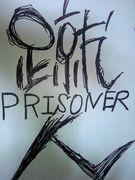 蹴人-PRISONER-