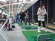 前橋五中ゴルフ部