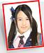【AKB48】森山さくら 13期研究生