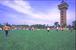 相模原の公園を満喫する会