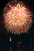 江の島花火大会