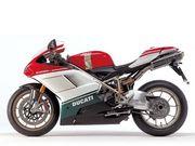 Superbike 1098 S Tricolore