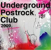 Underground Postrock Club