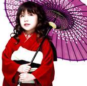 瑠璃の雨/アリス九號.
