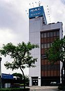 NACプロ 福岡