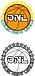 大隅ナイトリーグ〜ONLバスケ