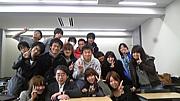 '09慶應法学部ロシア語インテ