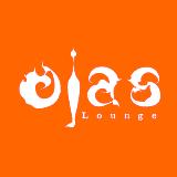 Ojas Lounge Fan