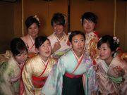 ♡KY members♡