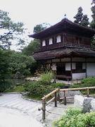 都のかほり、京都