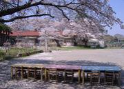 下里分校(埼玉県小川町)