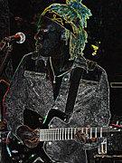 Mikey Gits
