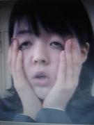 山田悠子を応援しようの会