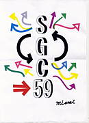 Same generation club 59 会