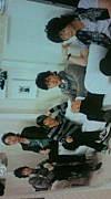 SMAP友の会(1983〜1984)