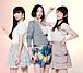 Perfume女子部♪@東北