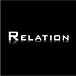 Relation 2010〜関西 オフ会〜