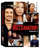 GREY'S ANATOMY[gay only]