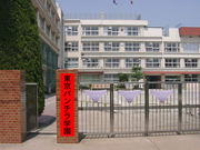 東京パンチラ学園