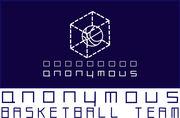 anonymous-アノニマス-