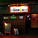 Bar Roots.〜足跡〜