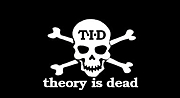 theory is dead