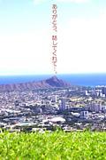 映画 『ハワイ日系二世の記憶』