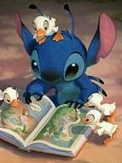 奈良の本好き、読書好き集合♪