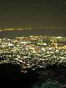 2010年度神戸ベルェベル