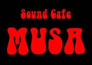 Sound Cafe MUSA