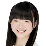 【元NMB48】小川乃愛