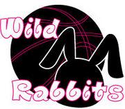 Wild��Rabbits