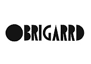 OBRIGARRD