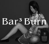 三宿 bar bar bar Burn
