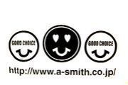 ☆SMITH☆(株式会社スミス)