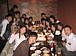 SILS太田ゼミ2007