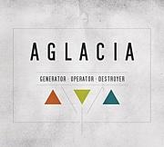 Aglacia