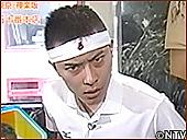 (仮)TEAMテレ朝