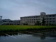 仙台高等技術専門校