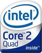 Core2 Quad