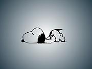 [EP]奥居研究室[Snoopy]