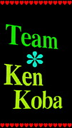 Team*KenKoba
