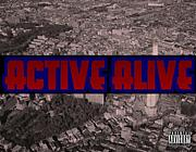 ACTIVE ALIVE