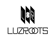 LUZROOTS