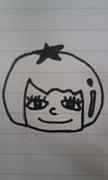 【公認】 プチトマト