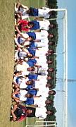 山村国際高等学校サッカー部