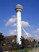 松島タワー