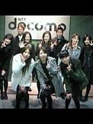 DS*2008*12 研修組(仮)