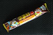 うまい棒【チョコレート】